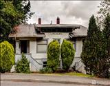 Primary Listing Image for MLS#: 1024261