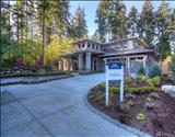 Primary Listing Image for MLS#: 1025461