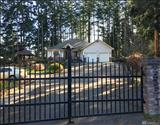 Primary Listing Image for MLS#: 1044561