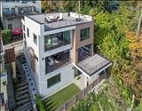 Primary Listing Image for MLS#: 1045961