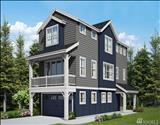 Primary Listing Image for MLS#: 1047761