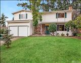 Primary Listing Image for MLS#: 1066961