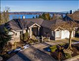Primary Listing Image for MLS#: 1078261