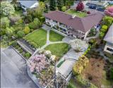 Primary Listing Image for MLS#: 1080061
