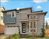 Primary Listing Image for MLS#: 1093761