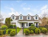Primary Listing Image for MLS#: 1111461