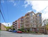 Primary Listing Image for MLS#: 1112961