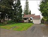 Primary Listing Image for MLS#: 1127961