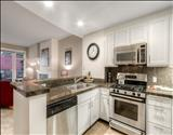 Primary Listing Image for MLS#: 1128261