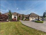 Primary Listing Image for MLS#: 1129661
