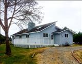 Primary Listing Image for MLS#: 1129861
