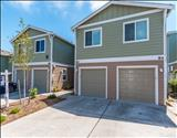 Primary Listing Image for MLS#: 1135461