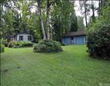 Primary Listing Image for MLS#: 1142461