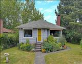 Primary Listing Image for MLS#: 1146561