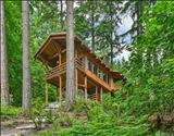 Primary Listing Image for MLS#: 1154161