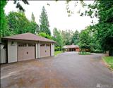 Primary Listing Image for MLS#: 1155661