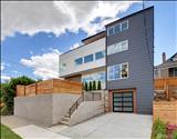 Primary Listing Image for MLS#: 1158361