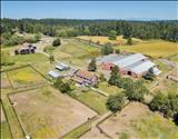 Primary Listing Image for MLS#: 1162961
