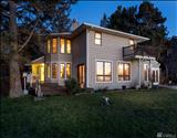 Primary Listing Image for MLS#: 1169461
