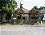 Primary Listing Image for MLS#: 1171661