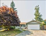 Primary Listing Image for MLS#: 1173661