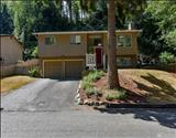 Primary Listing Image for MLS#: 1180361