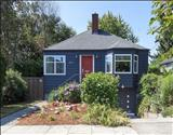 Primary Listing Image for MLS#: 1181861