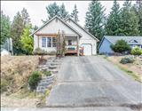 Primary Listing Image for MLS#: 1194361