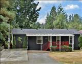 Primary Listing Image for MLS#: 1198361