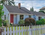 Primary Listing Image for MLS#: 1206061