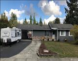 Primary Listing Image for MLS#: 1206961