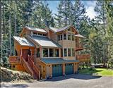Primary Listing Image for MLS#: 1208561