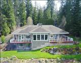 Primary Listing Image for MLS#: 1212461
