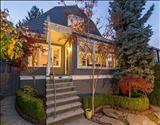 Primary Listing Image for MLS#: 1214161
