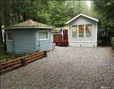 Primary Listing Image for MLS#: 1220761