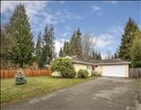 Primary Listing Image for MLS#: 1221761