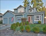 Primary Listing Image for MLS#: 1221861