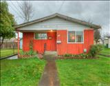 Primary Listing Image for MLS#: 1221961