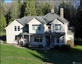 Primary Listing Image for MLS#: 1222061