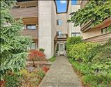 Primary Listing Image for MLS#: 1222361