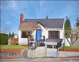 Primary Listing Image for MLS#: 1224761