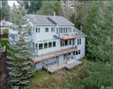 Primary Listing Image for MLS#: 1225061