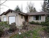 Primary Listing Image for MLS#: 1230061
