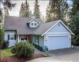 Primary Listing Image for MLS#: 1233961