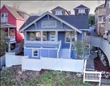 Primary Listing Image for MLS#: 1244061