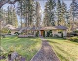 Primary Listing Image for MLS#: 1245161
