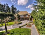 Primary Listing Image for MLS#: 1245561