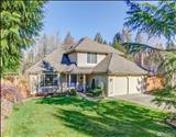 Primary Listing Image for MLS#: 1245861