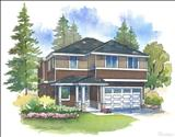 Primary Listing Image for MLS#: 1248561
