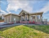 Primary Listing Image for MLS#: 1248961